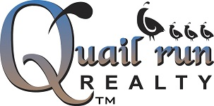 Quail Run Reality